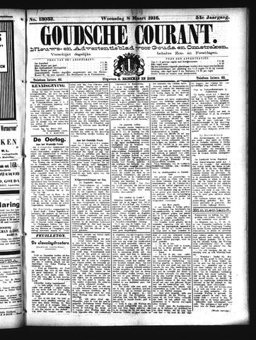 Goudsche Courant 1916-03-08