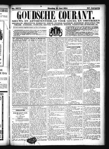 GC 1924-06-24