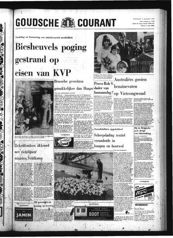 Goudsche Courant 1967-03-17
