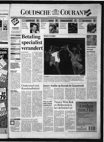 Goudsche Courant 1994-06-30
