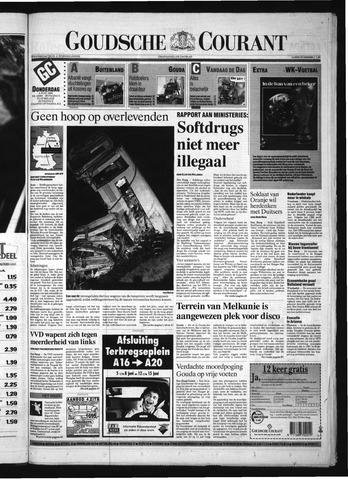 Goudsche Courant 1998-06-04