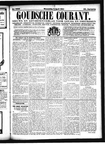 GC 1924-04-09