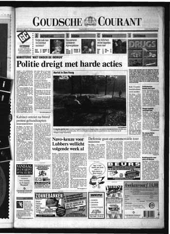 Goudsche Courant 1995-11-04