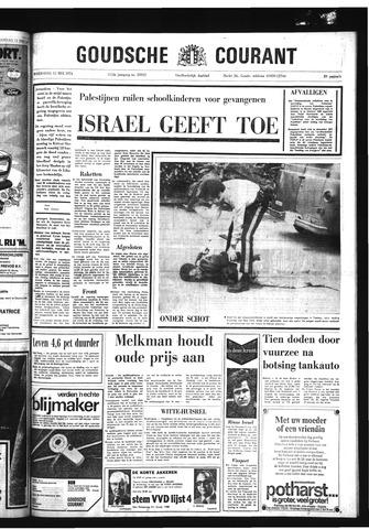 Goudsche Courant 1974-05-15
