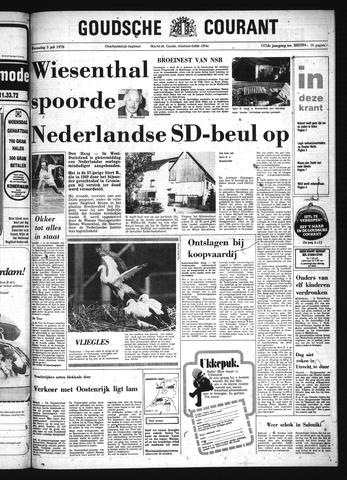 Goudsche Courant 1978-07-05