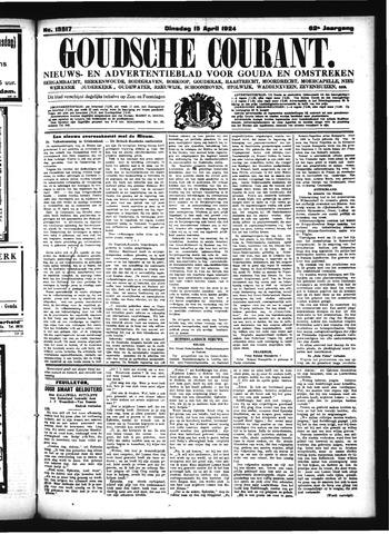 GC 1924-04-15