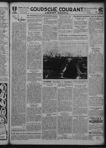 Goudsche Courant 1947-10-07