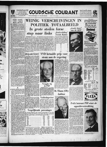 Goudsche Courant 1962-03-29