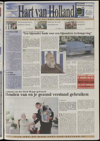 Hart van Holland 2002-07-17