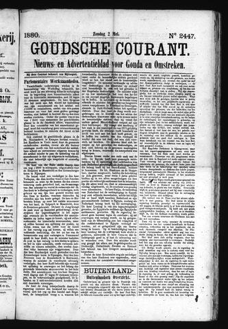 Goudsche Courant 1880-05-02