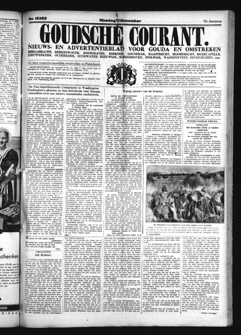 Goudsche Courant 1936-12-01