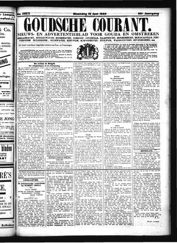 Goudsche Courant 1925-06-15