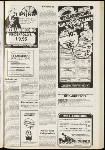 Dorpskrant 1989-06-07