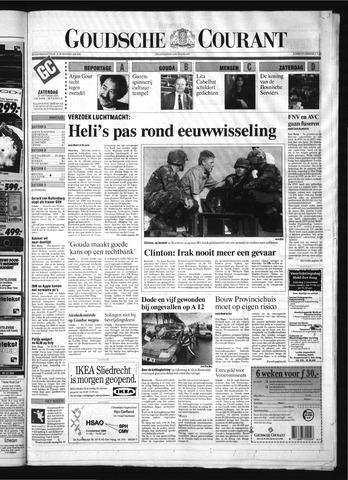 Goudsche Courant 1994-10-29