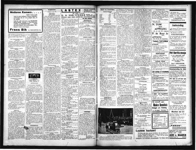 Goudsche Courant 1936-08-15