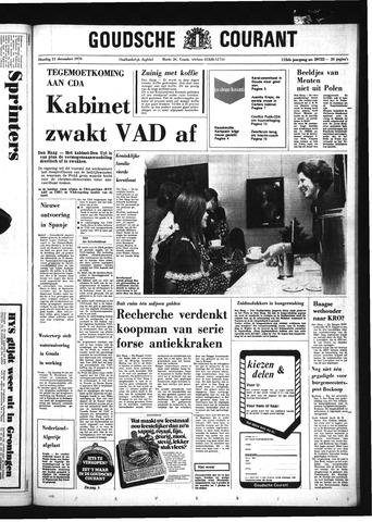 Goudsche Courant 1976-12-21