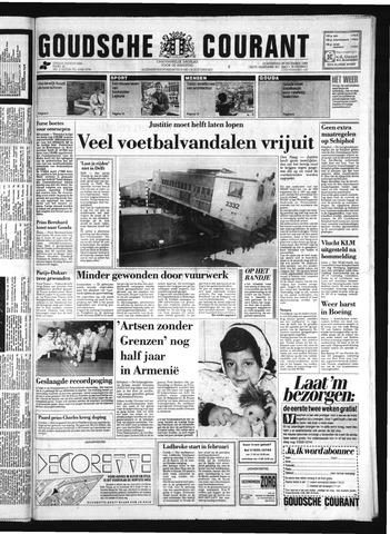 Goudsche Courant 1988-12-29