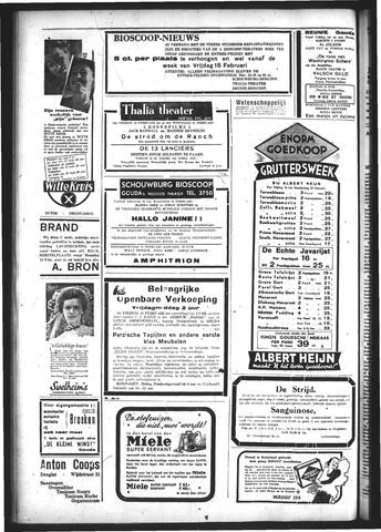 Goudsche Courant 1940-02-16