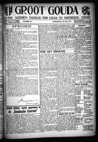 Groot Gouda 1946-06-20