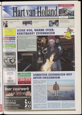 Hart van Holland 2008-12-17