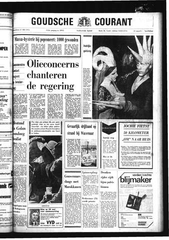 Goudsche Courant 1974-05-27