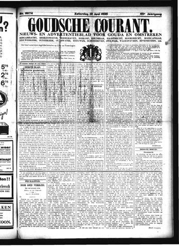 Goudsche Courant 1926-06-12