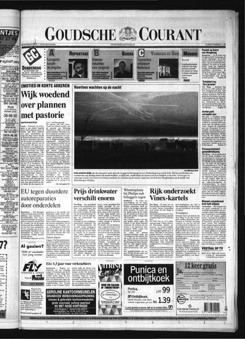 Goudsche Courant 1997-10-23
