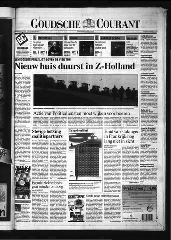 Goudsche Courant 1995-12-07