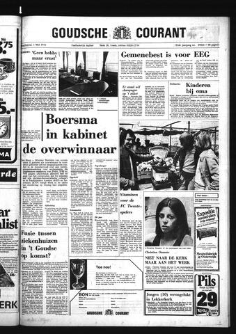 Goudsche Courant 1975-05-07