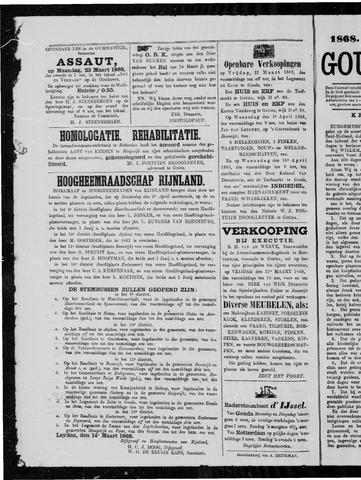 Goudsche Courant 1868-03-23
