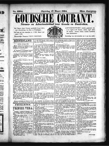 Goudsche Courant 1894-03-17
