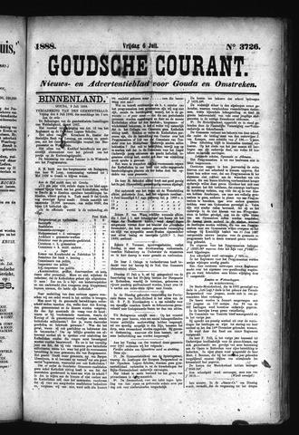 Goudsche Courant 1888-07-06