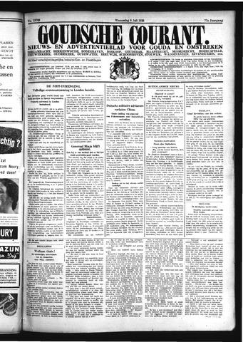 Goudsche Courant 1938-07-06