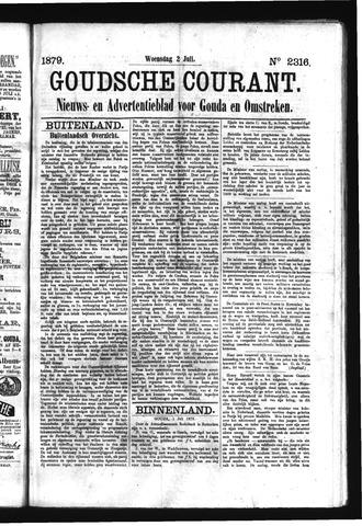 Goudsche Courant 1879-07-02