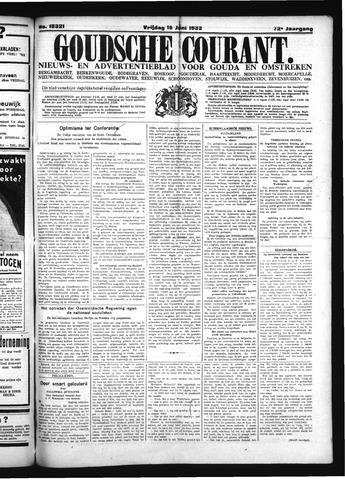 Goudsche Courant 1933-06-16