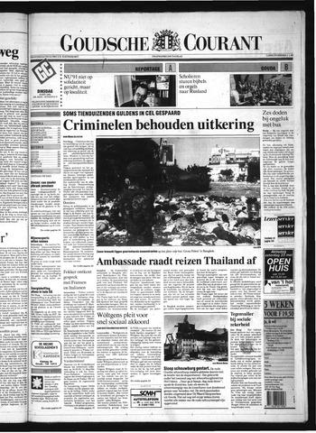 Goudsche Courant 1992-05-19