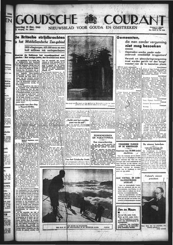 Goudsche Courant 1940-12-21