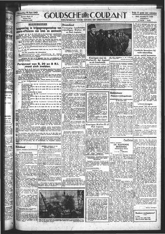 Goudsche Courant 1943-06-16