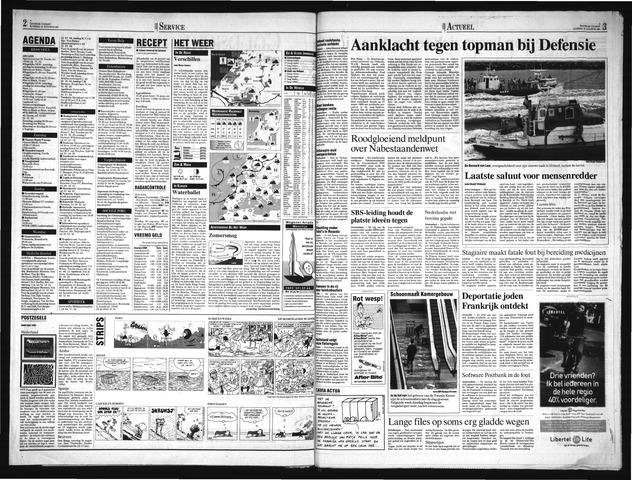 Goudsche Courant 1997-08-23