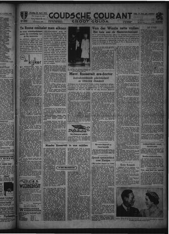 Goudsche Courant 1948-04-20