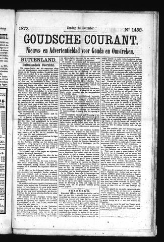Goudsche Courant 1873-12-14