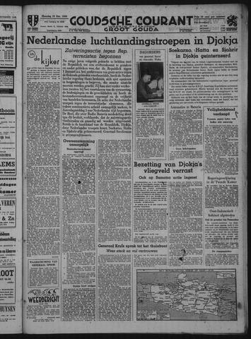 Goudsche Courant 1948-12-20