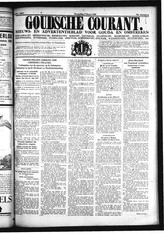 Goudsche Courant 1938-03-09