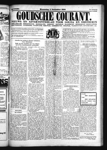 Goudsche Courant 1936-12-02