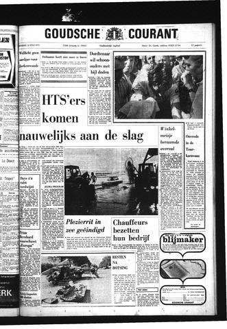 Goudsche Courant 1973-07-10