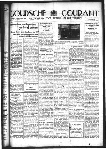 Goudsche Courant 1941-11-14