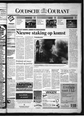 Goudsche Courant 1994-06-09