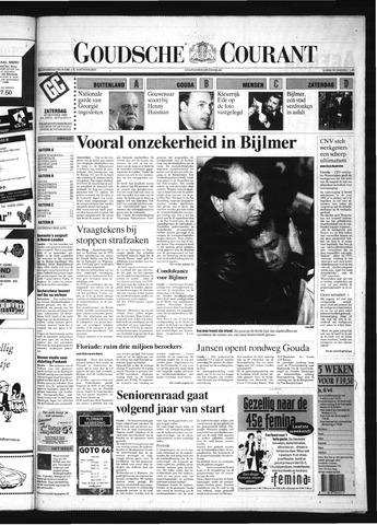 Goudsche Courant 1992-10-10