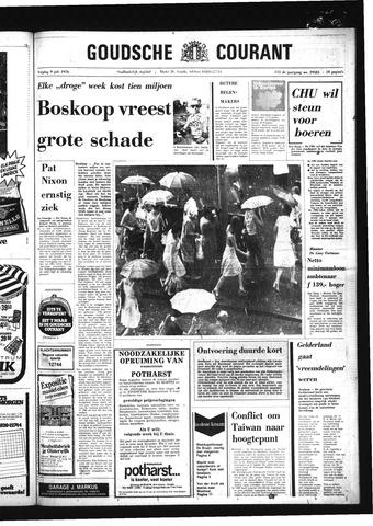 Goudsche Courant 1976-07-09