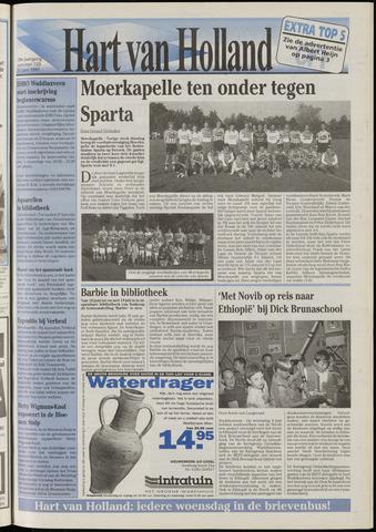 Hart van Holland 1997-06-11